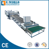 PVB Film Laminated Glass Production Line