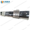 Full-automatic Insulating Glass Production Line
