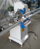PVC Profile Single Head Cutting Saw